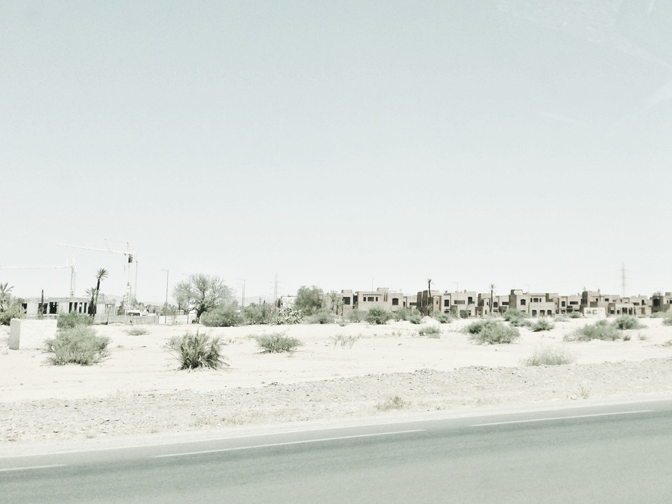 marrakech - the other side 07.jpg