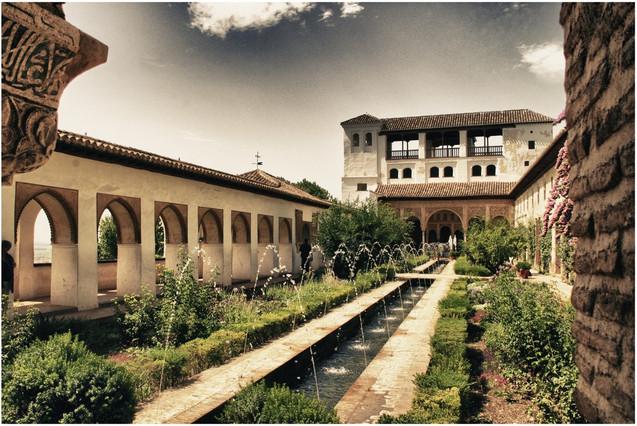 alhambra #11.jpg