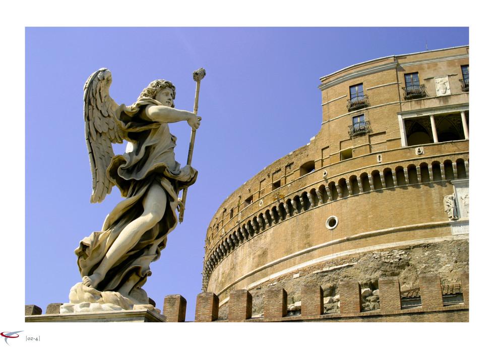 rom #56 - castel sant angelo.jpg