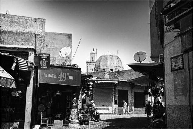 marrakech 12.jpg