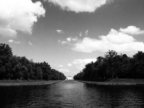 nymphenburg 03.JPG