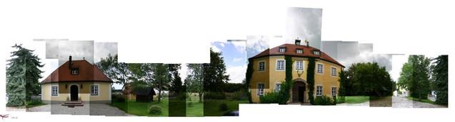 wolfersdorf 02.jpg