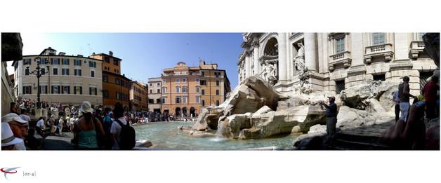 rom #131 - fontana di trevi.jpg