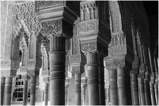 alhambra #4.jpg