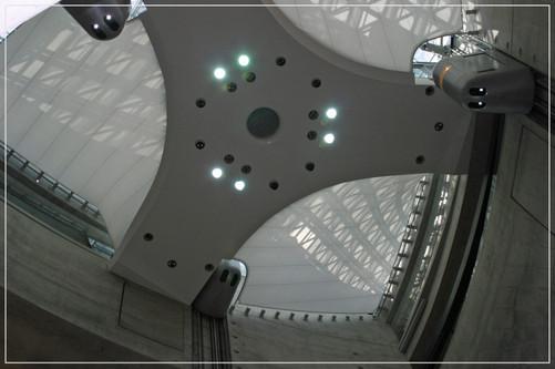 mercedes museum stuttgart #5.jpg