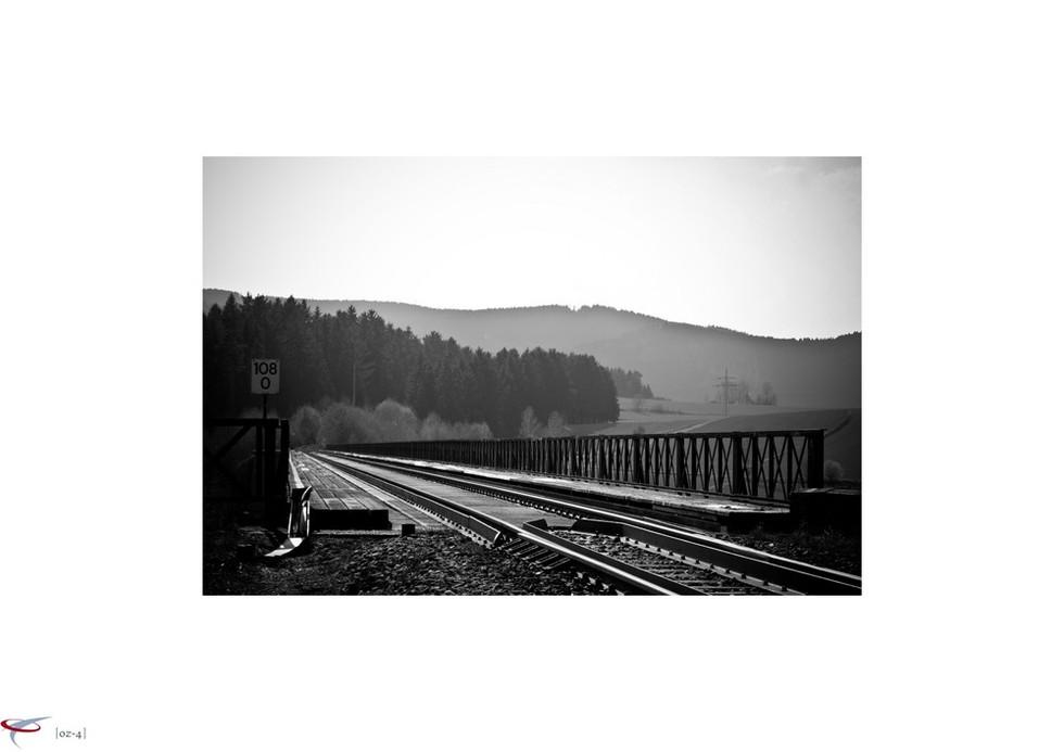 the last track.jpg