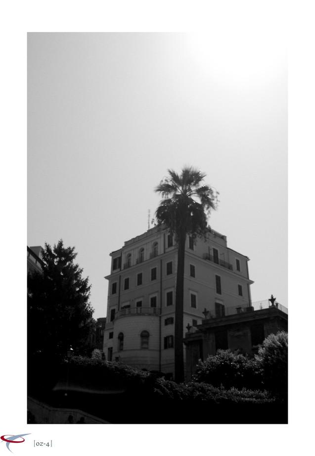 rom #18 - villa piazza di spagna.jpg