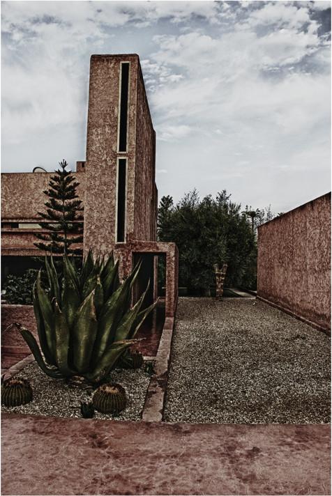 marrakech 04 - dar sabra.jpg