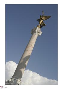 rom #121 - monumento a vittorio emanuele