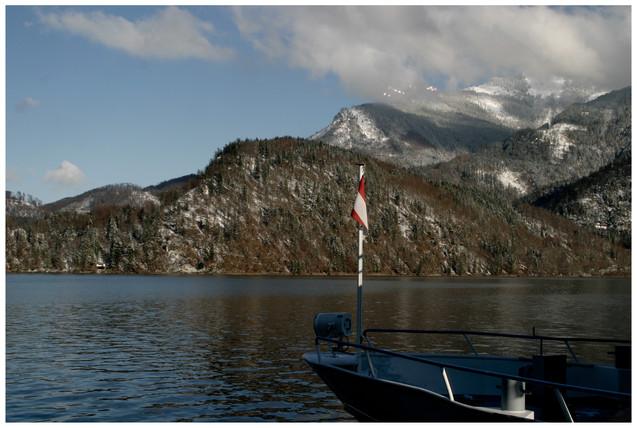 wolfgangsee 01.jpg