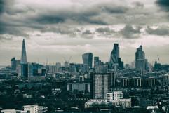london #129.jpg