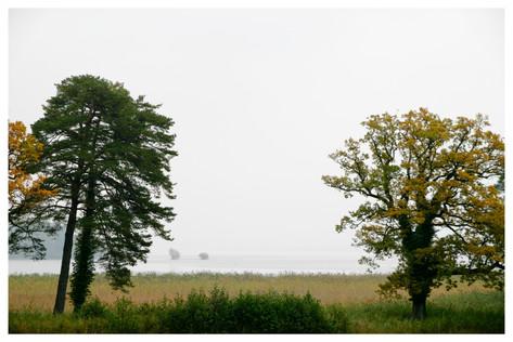 herrenchiemsee 03.jpg