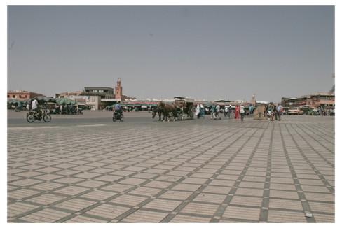 marrakech 17.jpg