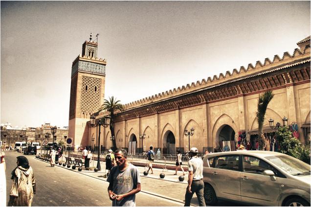 marrakech 08.jpg