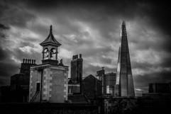 london #135.jpg