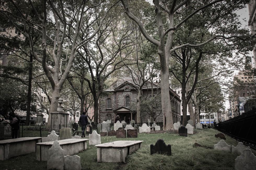 nyc088 - st pauls chapel.jpg