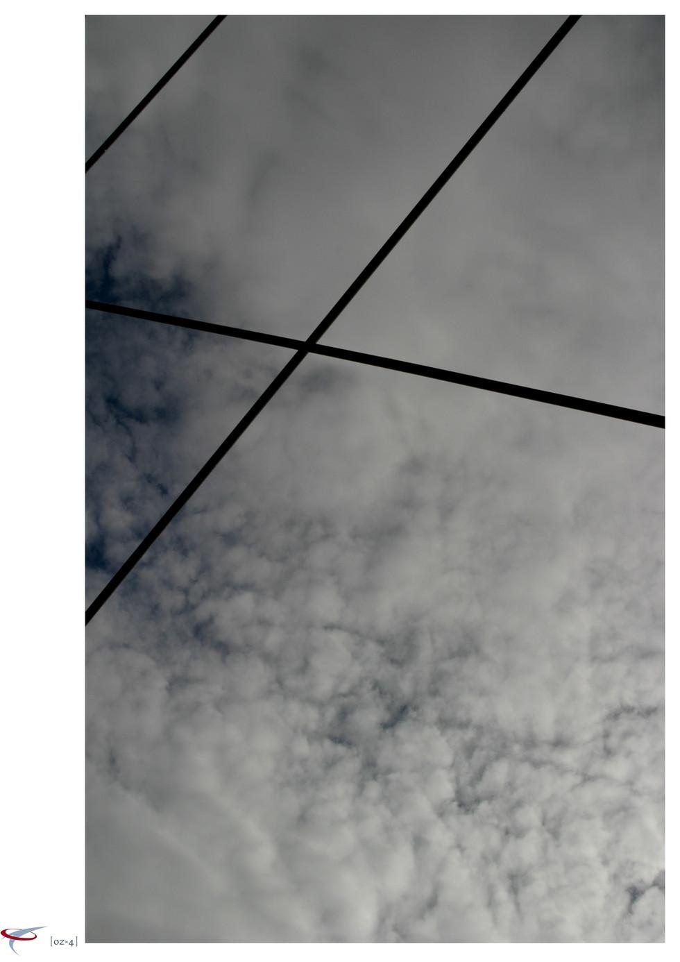 baumwipfelpfad neuschoenau 09.jpg