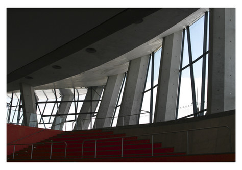 mercedes museum stuttgart #8.jpg