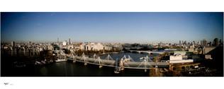 london #15 - hungerford bridge.jpg