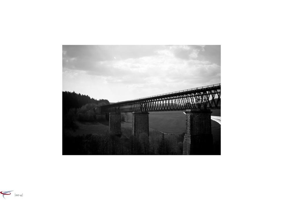 the bridge #4.jpg