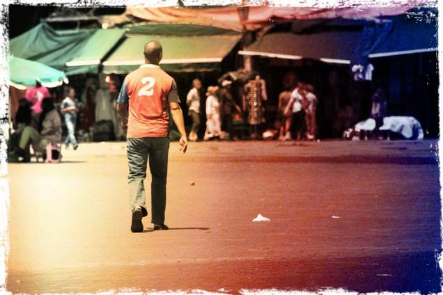 marrakech 39.jpg