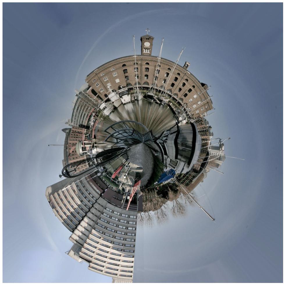 london #84 - katherines wharf - lp.jpg