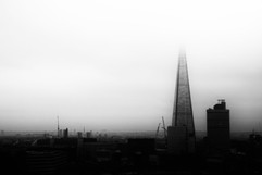 london 112.jpg