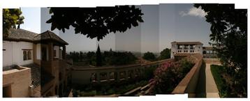 alhambra #21.jpg