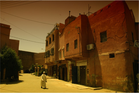 marrakech 18.jpg