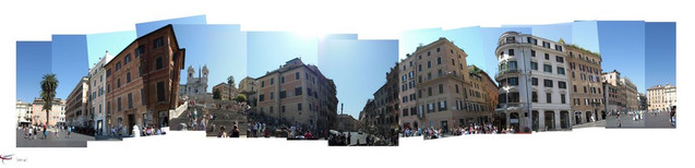 rom #20 - piazza di spagna.jpg