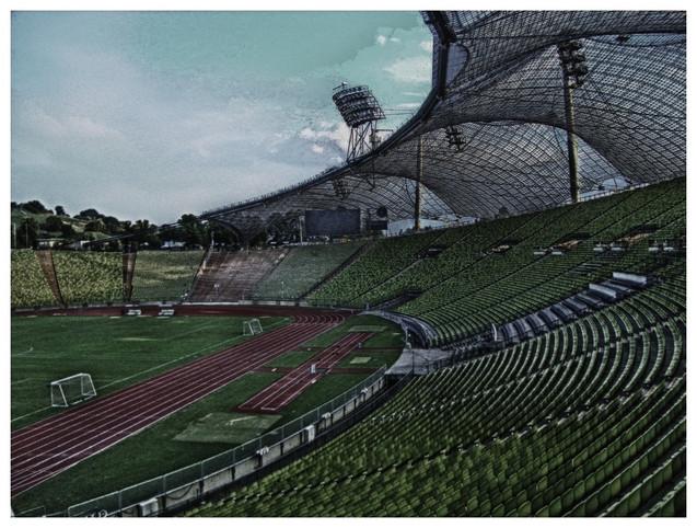 olympiastadion muc #2.jpg