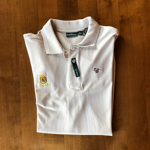 Herren Polo-Shirt Angonara, Grösse 50