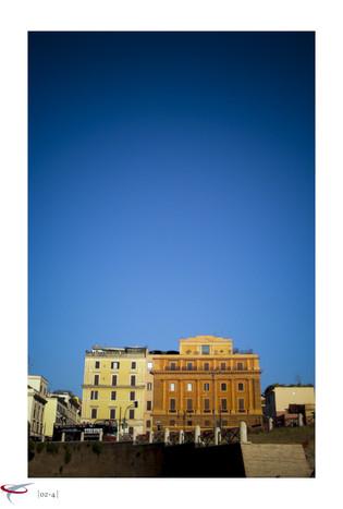 rom #1 - villa via claudia.jpg