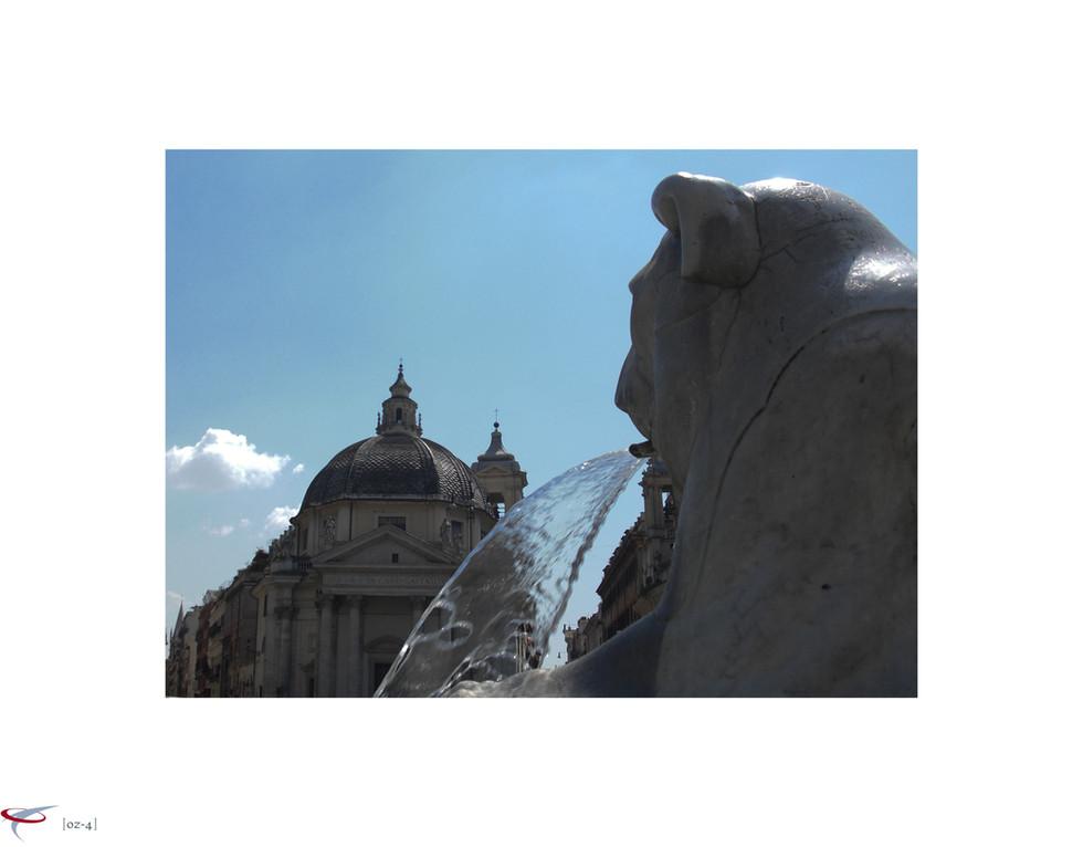 rom #28 - piazza del popolo.jpg