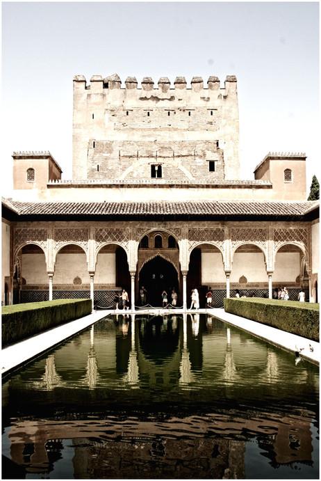 alhambra #6.jpg