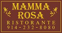 mamma rosa logo.JPG