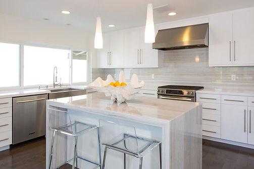 Kitchenandbars1.jpg