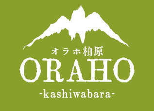 ORAHO柏原6区画☆完売御礼☆