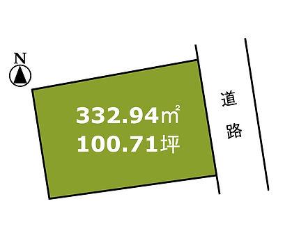 松川700区画図.jpg