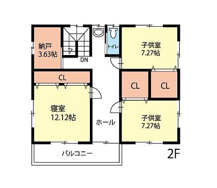 柏原中古間取り2階.jpg