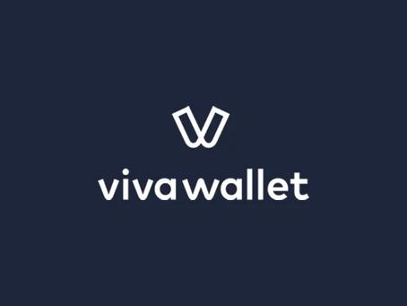 Bienvenue VivaWallet !