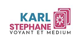 Karl Stephane, voyant et médium. Voyance