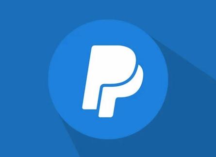 Réserver un rendez-vous, régler une prestation par carte bancaire sans ouvrir de compte PayPal.