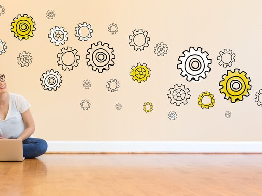 Building A Value Added Website: Finding Your Ideal Platform