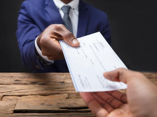 Business Tool: Payroll Checklist