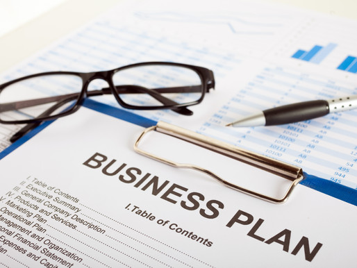 Choose The Best Business Entity Now For Greater Success Later