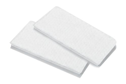 Pack of 2x 3M Filter (Slim Series)