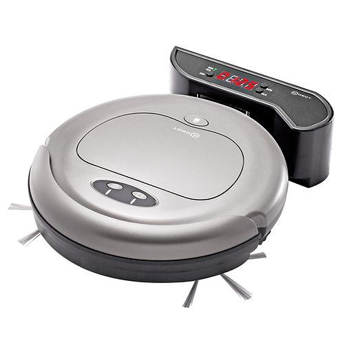 Slim Series Robot Vacuum