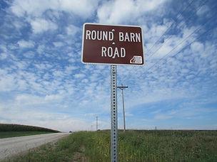 Round Barn Road.jpg