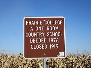 Prairie College.jpg